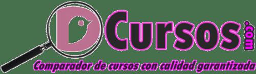 BUSCADOR DE CURSOS Y MASTERS