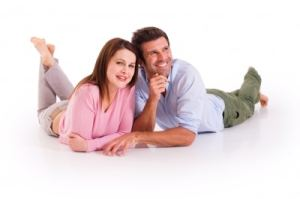 Falls Church couples relationships marriage counseling
