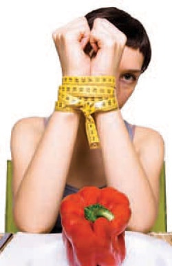falls church fairfax eating disorders anorexia bulimia
