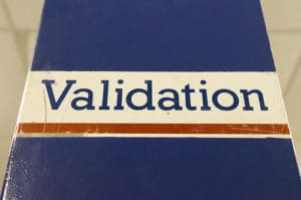 emotional validation therapy