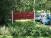 best counseling in Falls Church, VA