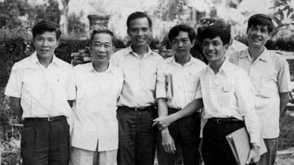 Image result for Thành phần Thứ Ba?