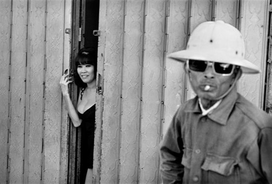 Bạn chị Bẹo, Nguồn:  amateurphotographer.co.uk