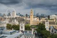 LondonB