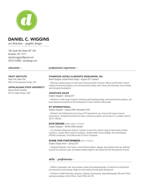 design resume cv design resume design design layout resume layout