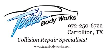 Texas Body Works Logo smaller