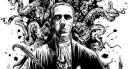 H. P. Lovecraft: Contra o Mundo, Contra a Vida, 1991. Nota: 70/100