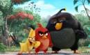 Angry Birds: o Filme, 2016. Nota: 79/100