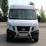 Renault Master 2010 Wt022 Buy In The Online Shop Of Dd Tuning Com