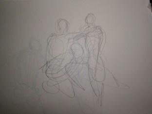 drawing class 023