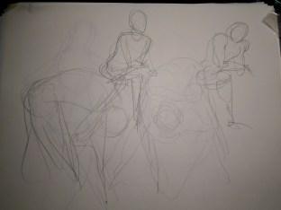 drawing class 030