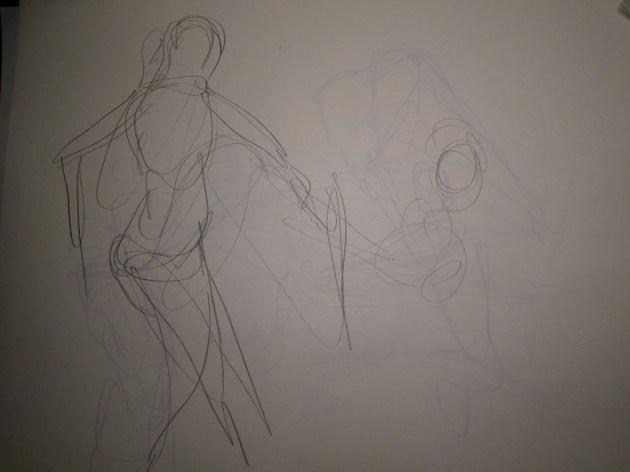 drawing class 031