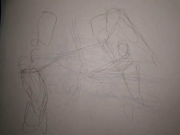 drawing class 032