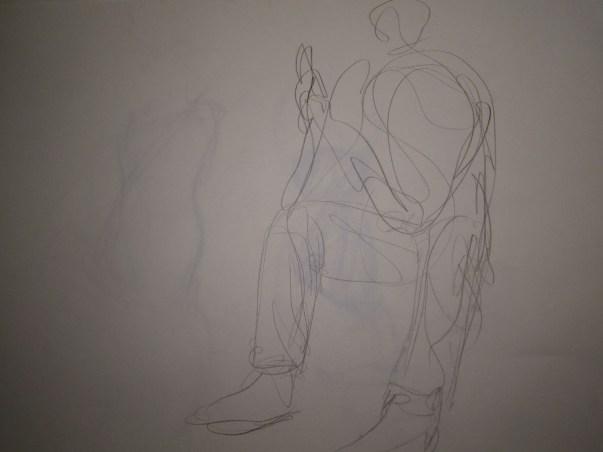 drawing class 034