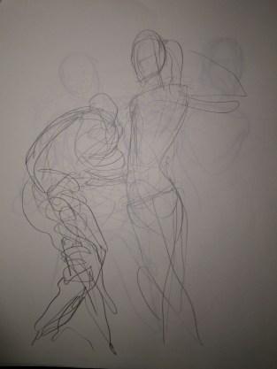 drawing class 037
