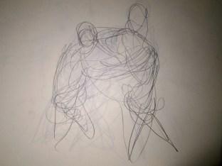 drawing class 041