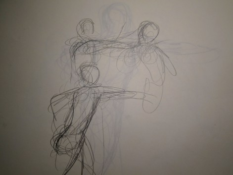 drawing class 045