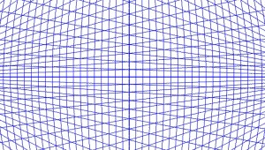 5pointperspectivegrid.croped