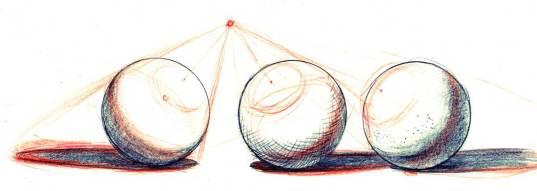 BALLS0-1