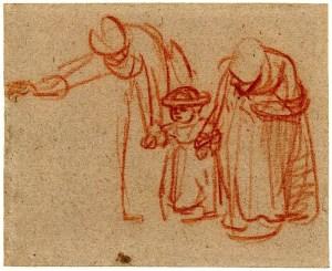 Rembrandtfallhut