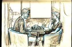 Couple_plays_chess1146882215405281356-1024x676