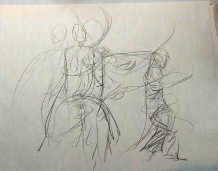 tiachistudies-CorinneLoumede (2)