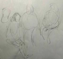tiachistudies-CorinneLoumede (6)