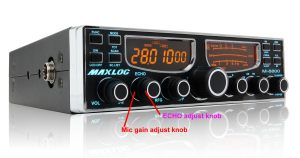 The Recently Released MaxLog M8800 | 91DD018