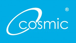 COSMIC MAIN_logo (1)