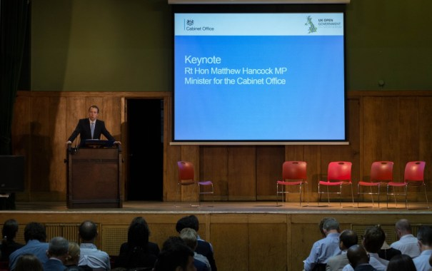 OGP UK Launch_July 2015-7