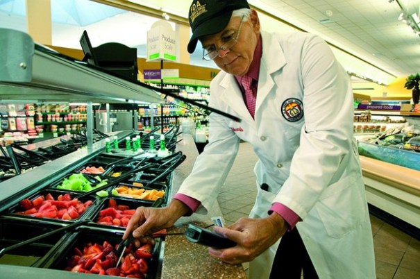 Image US FDA / Flickr