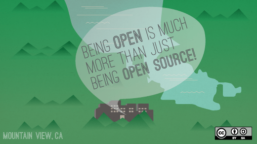 open_movement