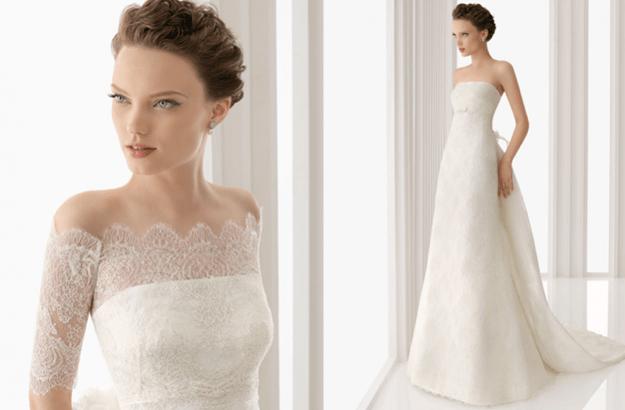 2012 Wedding Trends Around The Web