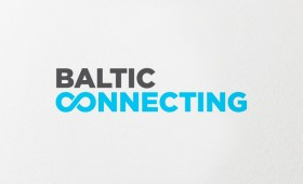 Baltic Connecting – infomess