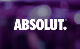 Absolut responsible drinking app