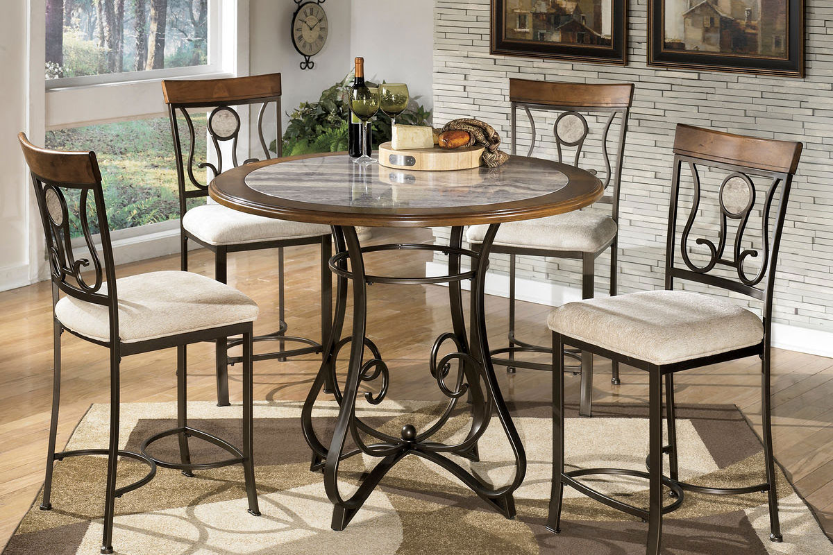 Dining Room Sets Tables Amp Chairs Desert Design Furniture