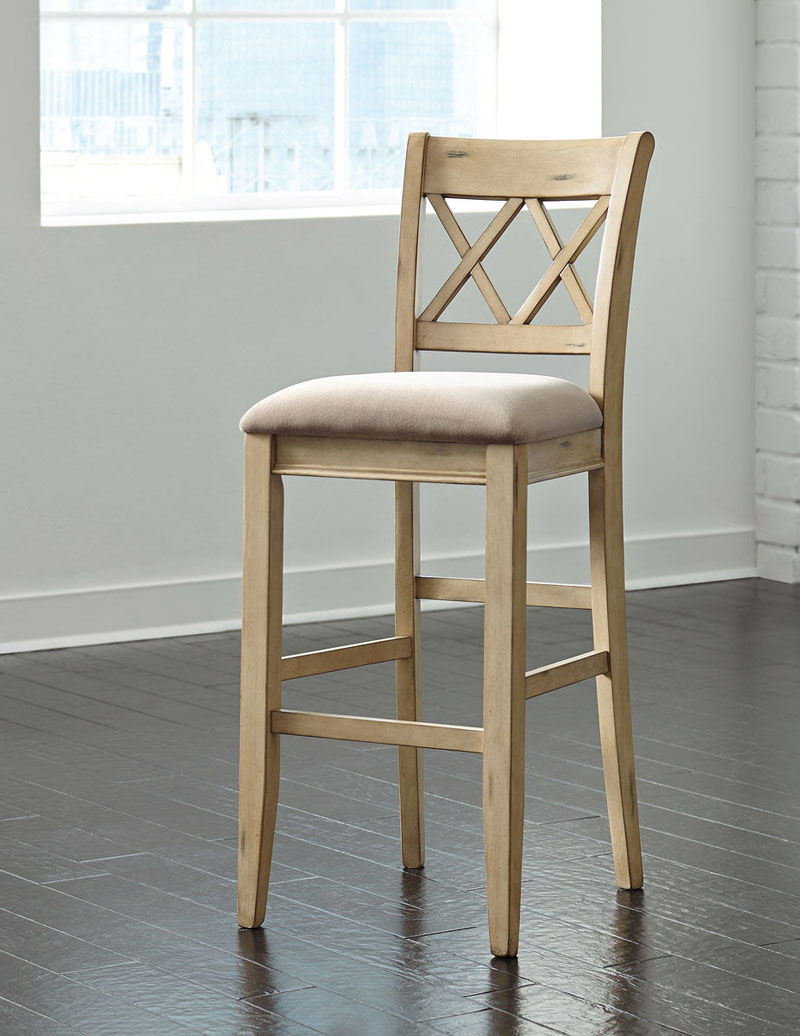 Barstools And Center Chairs Desert Design Furniture