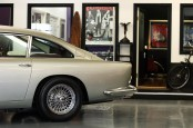 classic cars for sale, classic cars, collectable cars, supercars, sportscars, cars for sale, classic car blog, aston martin, db5,