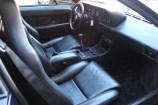 BMW M1 Interior IMG_2432