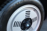 BMW M1 Original Factory Wheels IMG_2424