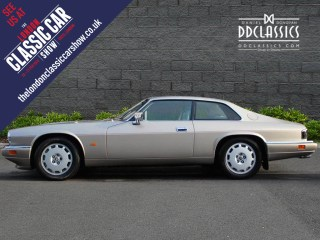 JAGUAR XJS 4.0 for sale 3 copy