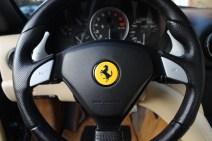 Ferrari 575m for sale at DD Classics