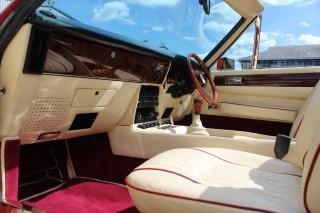aston-martin-convertible-for-sale_5474