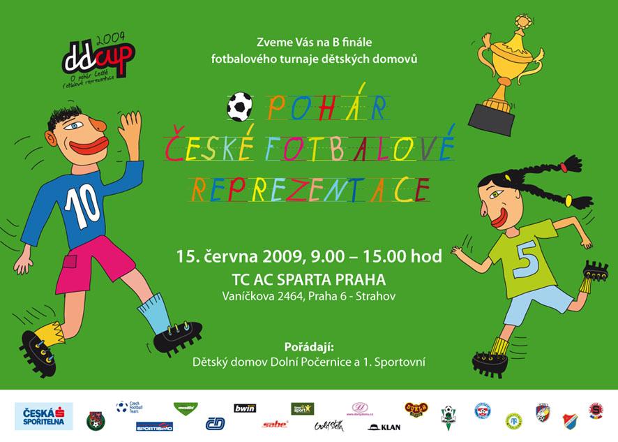 DDCUP2009_pozvanka_fotbal_B