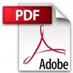 Xem/Tải bản PDF