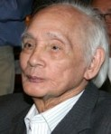 Nguyen Tuong Bach