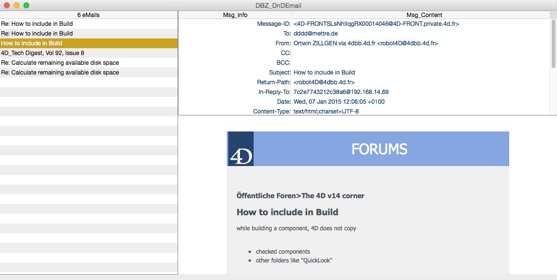 DBZ_DnDEMail_Tester