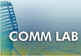 Cpmm Lab Logo