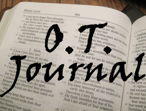 ot-journal-logo
