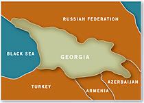 republicofgeorgia